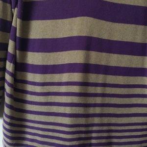 GAP Sweaters - Gap women's lightweight long sleeve sweater XL